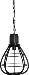 hanglamp-imazy---yo31x43-cm---draad-donker-brons---light-and-living[0].jpg